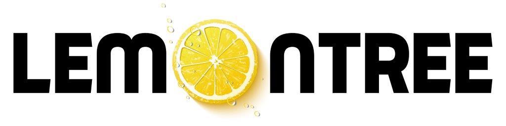 LemonTree Fundraising