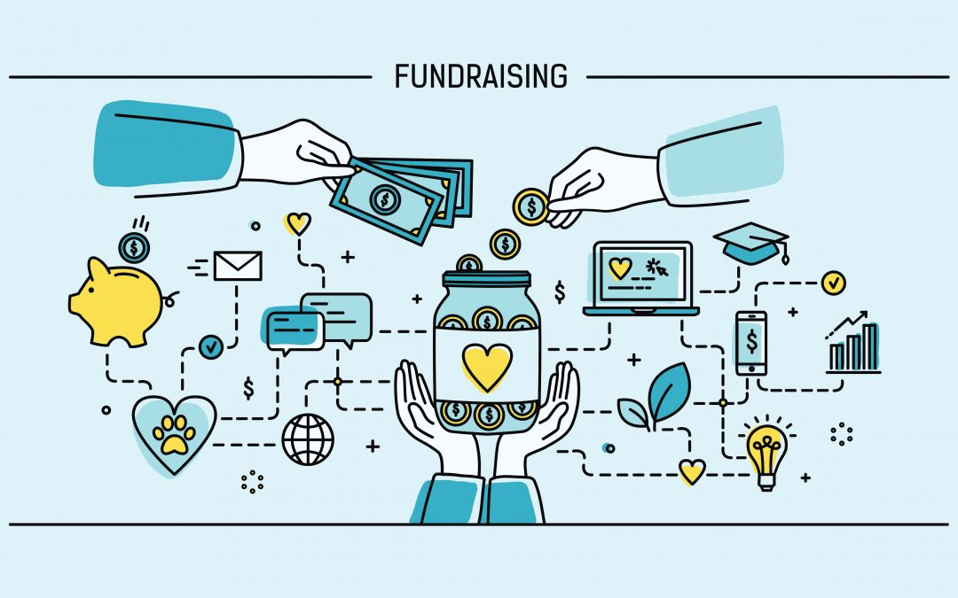 LemonTree and its data-driven fundraising solutions for the NFP industry ft. Niharika Singh